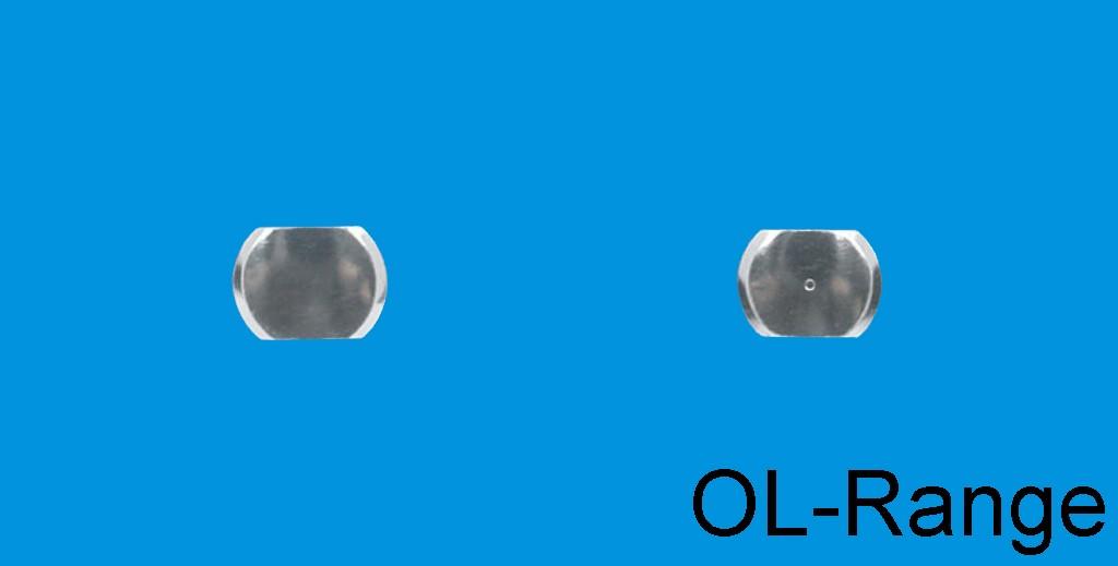 OL-Range