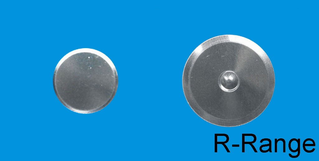 R-Range-1