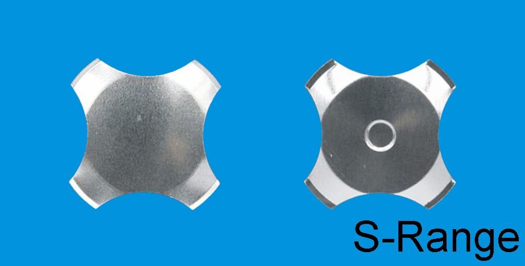 S-Range-1